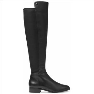 Michael Kors Bromley Riding Boots NEW $159